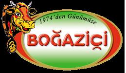 Boğaziçi logo