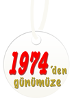 1974 den beri
